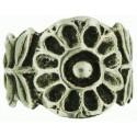 daisy ring 4.3g