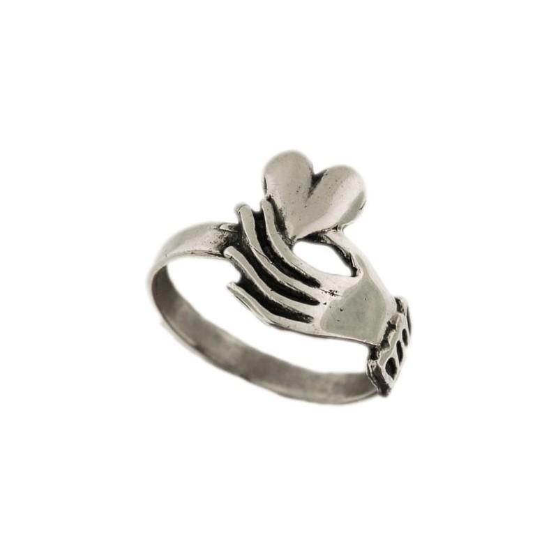 e24460dc441b14 Bagues ,chevalières et anneaux celtiques - Celteshop Bijoux Celtiques