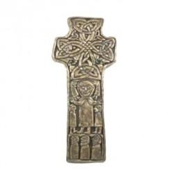 Croix de St Patrick