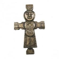 Athlone cross