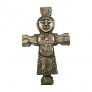 Croix d'Athlone