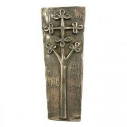 L'arbre croix