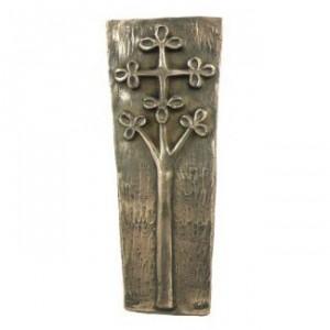 The tree cross