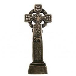 Croix de Drumcliffe