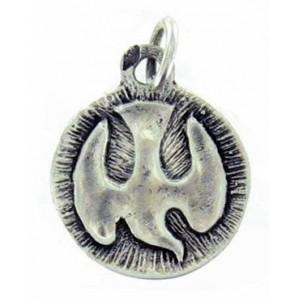 Dove medal 1.7g
